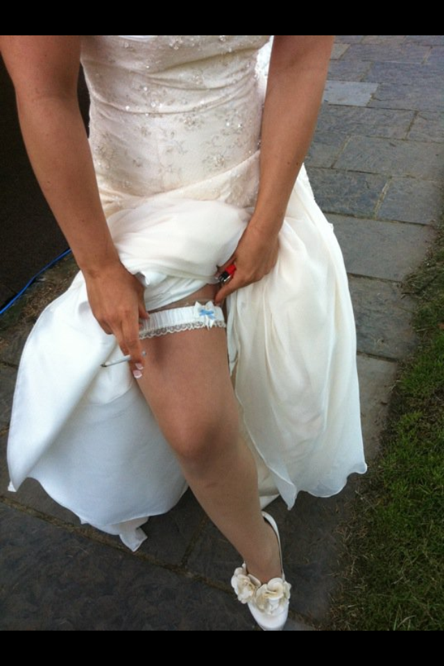 Mail Order Bride Transaction 19
