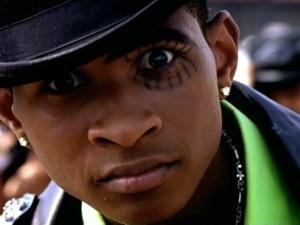 Usher Neon