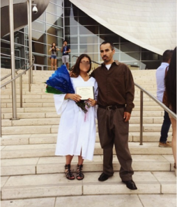Operation Graduation